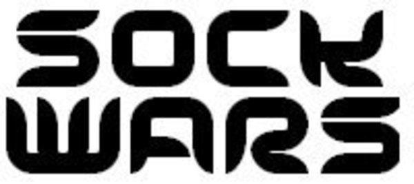 Sock_wars_logo