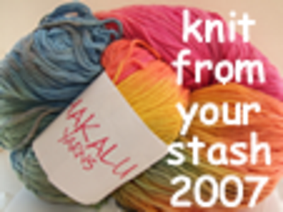 Knit_from_your_stash_button_001