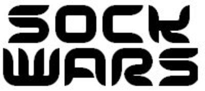 Sock20wars20logo_1
